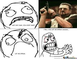 Meme Angry Face - angry memes funny angry pictures