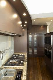 50 modern kitchen creative ideas kitchen ceiling ideas ideas for interior home decorating 50 with