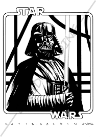 darth vader coloring pages 420 free printable coloring pages
