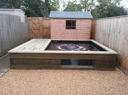 raised garden pond ideas at design bathroomstall org