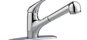 price pfister kitchen faucet warranty medium size of kitchen faucetthe most amazing moen kitchen faucets