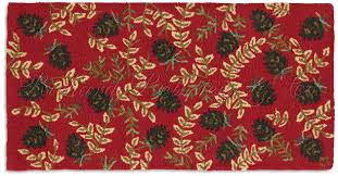 Washable Kitchen Throw Rugs by Kitchen Kitchen Rugs With Rubber Backing Kitchen Throw Rugs