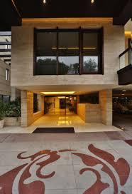 azura home design forum home design forum teamlava gigaclub co