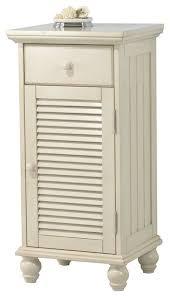 Narrow Bathroom Floor Cabinet by Floor Storage Cabinets Image On Bathroom Floor Cabinets