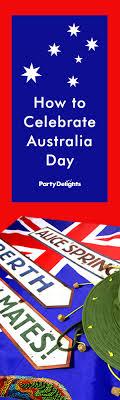 how to celebrate australia day like an australian australia