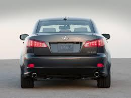 lexus is250 japan spec insurance information 2011 lexus is 350 japanese car photos