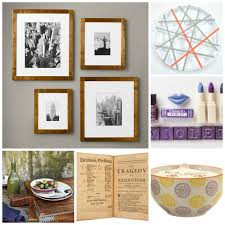 thanksgiving hostess gifts gift ideas for your hostess creative