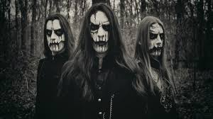 circuit city black friday playlist black metal is the only logical soundtrack for black