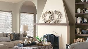 White Furniture In Living Room Living Room Paint Color Ideas Inspiration Gallery Sherwin Williams