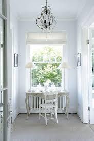 All White Home Interiors 106 Best W H I T E Images On Pinterest Live White Interiors