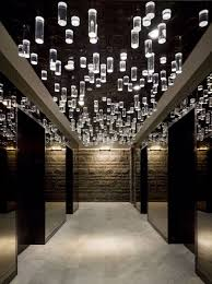 Interior Lighting Design 1213 Best Interiors Images On Pinterest Russia Architecture And