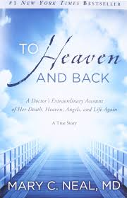 amazon com to heaven and back a doctor u0027s extraordinary account
