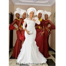 Wedding Bridesmaid Dresses The 25 Best African Bridesmaid Dresses Ideas On Pinterest