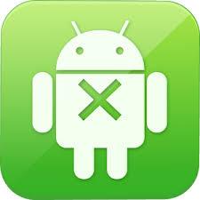 advanced task killer pro apk app advanced task killer free apk for windows phone android