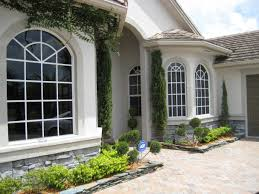 window for choosing the right window style amazing home depot