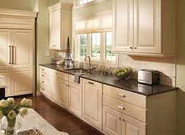 lowes schuler cabinet reviews schuler cabinets reviews excellent thomasville or schuler cabinetry