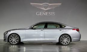 hyundai genesis forum sedan hyundai genesis and equus rentals luxury car vehicle 2015