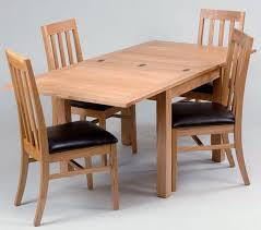 Best  Folding Kitchen Table Ideas Only On Pinterest Space - Foldable kitchen table