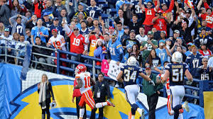 kansas city u0027s tyreek hill is the key to afc title game berth