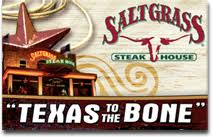 landry s gift cards order gift cards saltgrass steak house to the bone