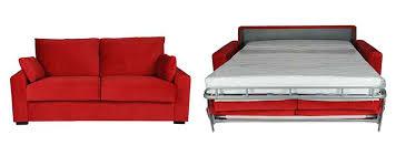 canape francais accueil canapé des hauts de canapé lit et convertible