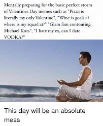I Hate Valentines Day Meme - 25 best memes about valentines day meme valentines day memes
