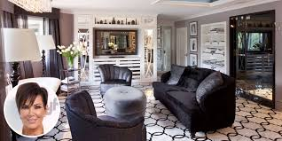 Marilyn Monroe Living Room by Celebrity Bathrooms Most Insane Celebrity Bathrooms Kris Jenner
