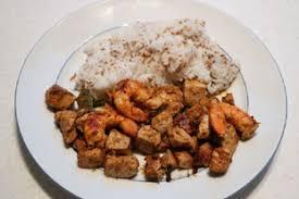 recette de cuisine facile cuisine facile com des recettes faciles toutes en images