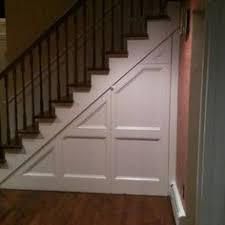 Below Stairs Design Home Entry Staircase Under Stairs Storage Ideas Closet Cupboards