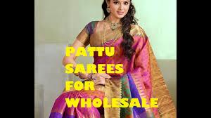 charminar madina market patel market pattu sarees in