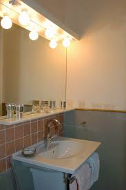 nantes chambre chez l habitant high quality images for chambre chez habitant nantes wall70wall ga