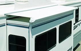 Ppl Rv Awnings Amazon Com Carefree Uq0770025 Sideout Kover Iii Awning Automotive
