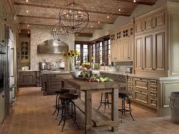 kitchen lighting fixture ideas best 25 kitchen lighting fixtures ideas on pinterest regarding light