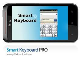 keyboard pro apk smart keyboard pro v4 20 1 apk apps for android