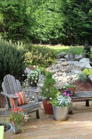 23 best dry river bed designs images on pinterest garden ideas