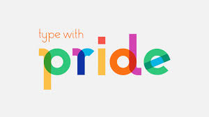 Create A Flag For Free Type With Pride