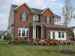 pulte homes pulte homes new homes and communities in loudoun county