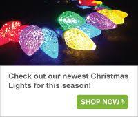 lead free christmas lights 166 best baby photo ideas images on pinterest baby photos newborn