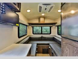 Rockwood Camper Floor Plans Rockwood Geo Travel Trailer Rv Sales 5 Floorplans