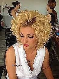 tight perms for short hair the 25 best spiral perm short hair ideas on pinterest spiral