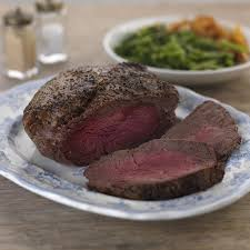chateaubriand cuisine buy chateaubriand scotch beef cbells prime