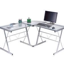 bureau d angle conforama rentrée déco 20 bureaux à moins de 150 euros bureau d angle