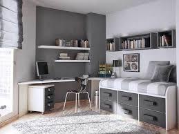 tween boy bedroom ideas bedroom cool teen bedrooms teenage boy design bedroom images