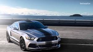 2015 Gt500 Specs 1000 Images About Bad Mustangs On Pinterest Mustang Bullitt Shelby