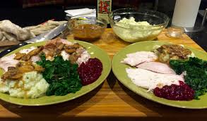 fred meyer hours on thanksgiving spontaneous thanksgiving just cook it