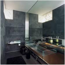 bathroom modern accessories sets ideas bathroom modern accessories sets ideas