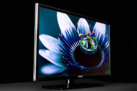 samsung un32eh4003 review led tv digital trends