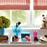 teen vogue bedroom by tori mellott apartment therapy