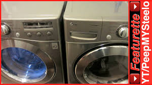 home depot black friday appliance deals best lg washing machines on sale in top rated washer u0026 dryer combo