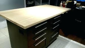 kitchen island table ikea kitchen island table ikea this picture here kitchen island